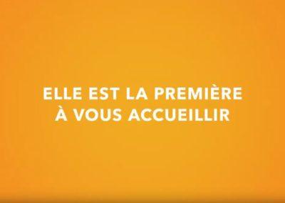 Promotion 2018 de Fenêtres Magistral