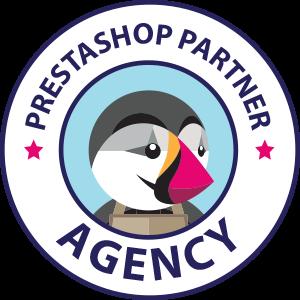 Certification Prestashop