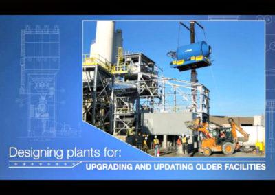 BMH Systems – Vidéo corporative