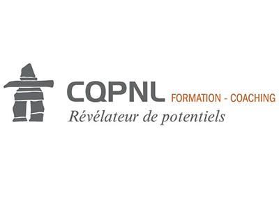 Centre québécois de programmation neurolinguistique