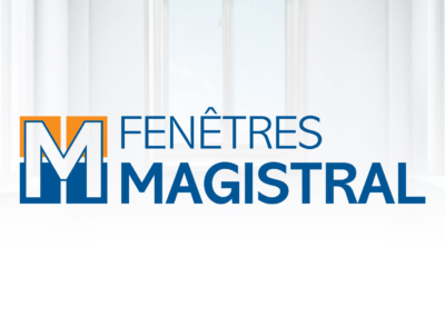 Fenêtres Magistral – Campagne publicitaire
