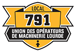 Local 791