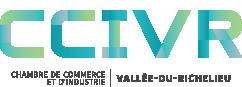 Chambre de commerce et d'industrie de la Vallée-du-Richelieu