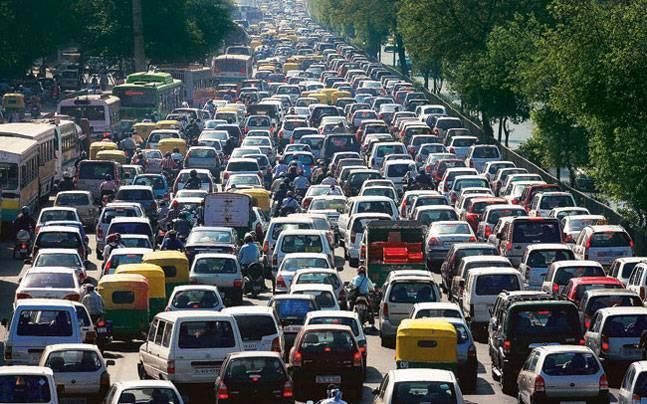 internet-congestion