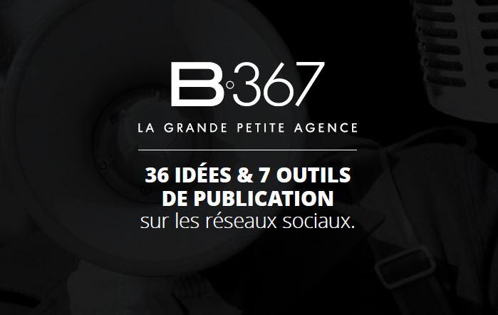 Bollé Communications est une agence de publicité et marketing sur la Rive-Sud de Montréal qui offre des services de gestion des réseaux sociaux, stratégie publicitaire et conception web