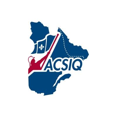 Association des chefs en sécurité incendie du Québec (ACSIQ)