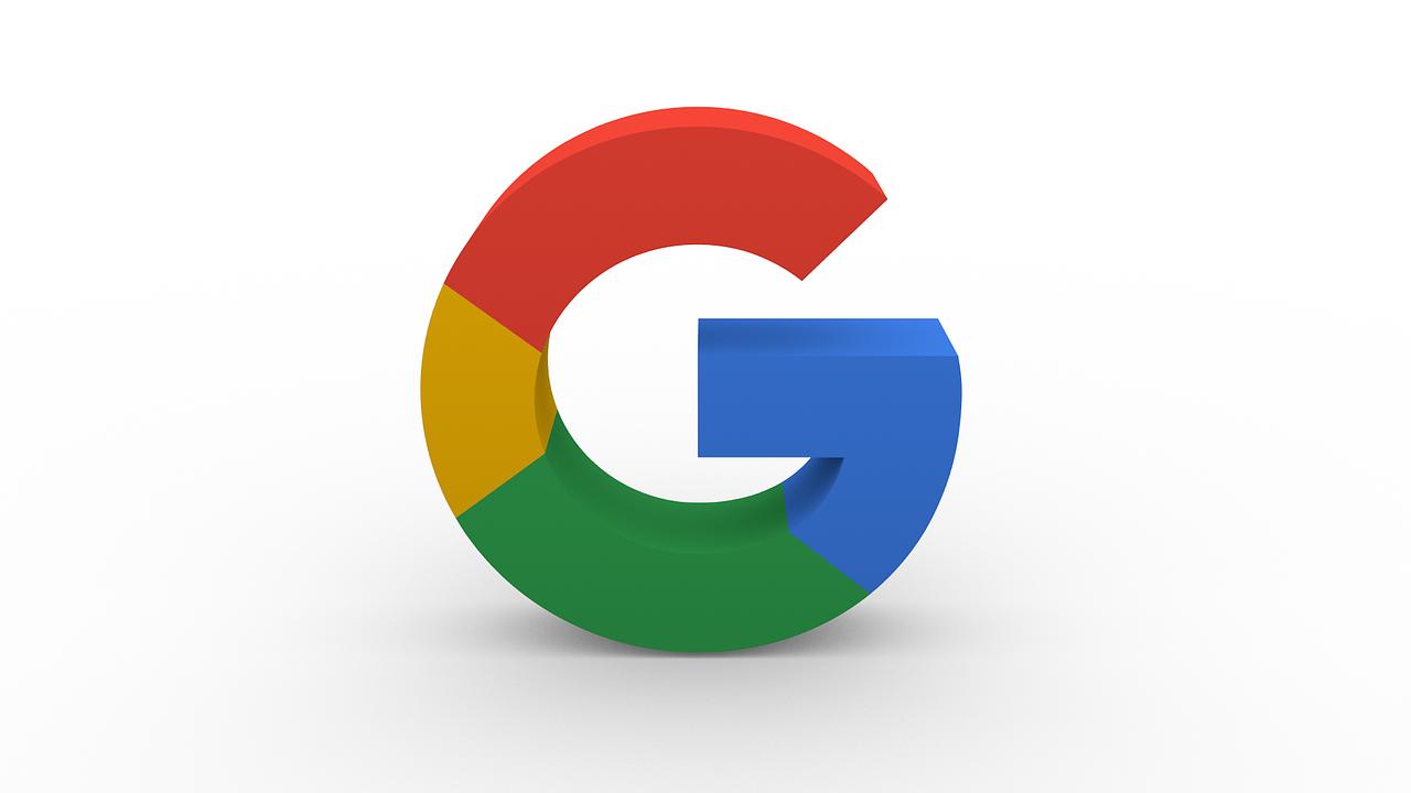 Encore des nouveautés chez Google qui concernent votre présence Web