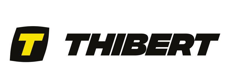 Groupe Robert Thibert