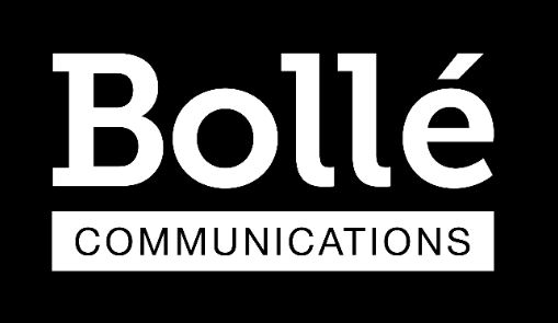 Bollé Communications