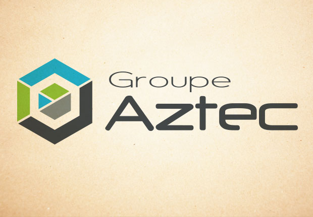 AZTEC_portfolio_1