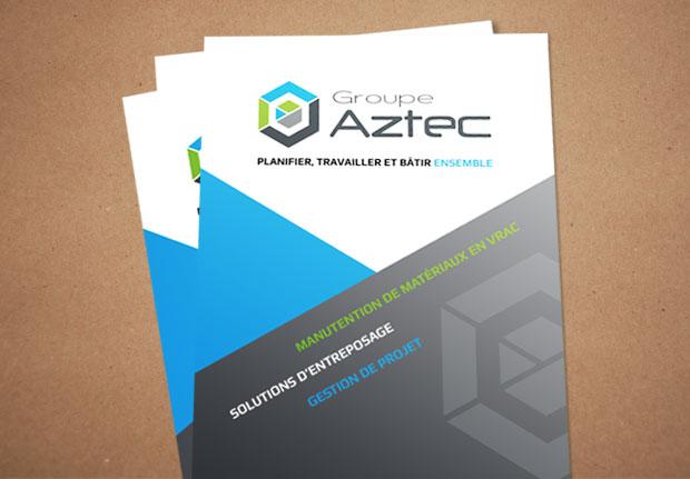 AZTEC_portfolio_2