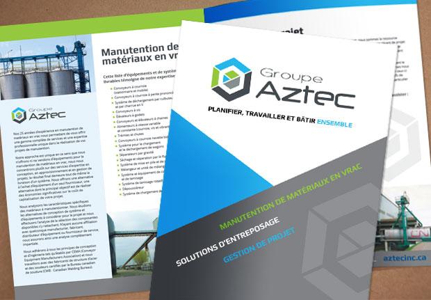 AZTEC_portfolio_3