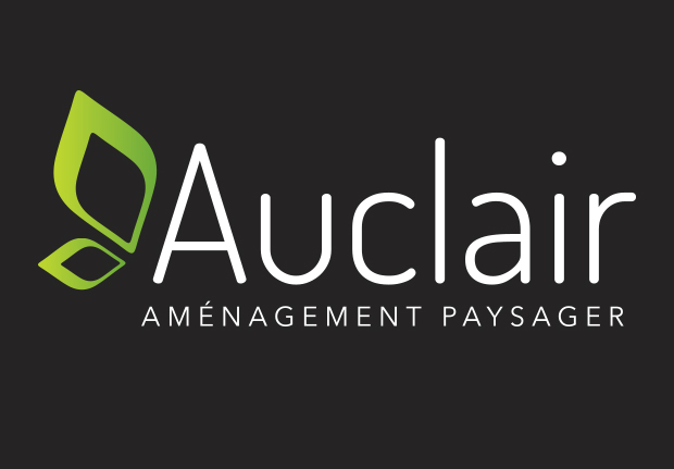 Auclair_1