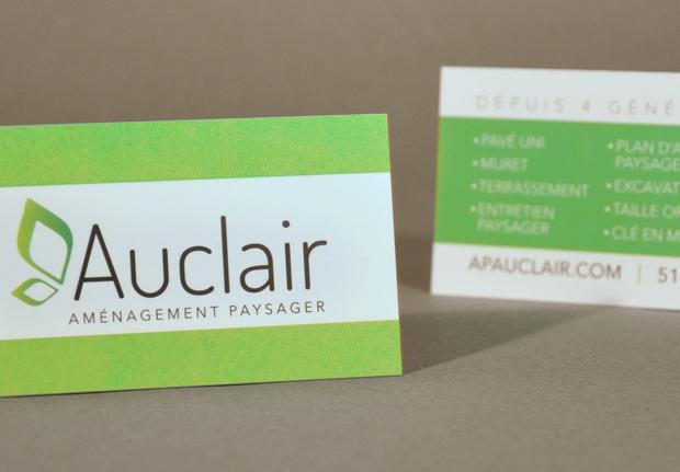 Auclair_2