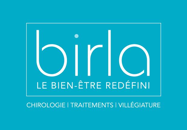 Birla_1