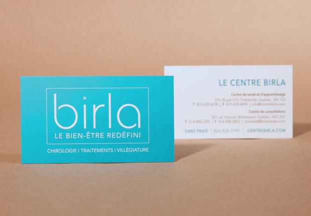 Birla_2