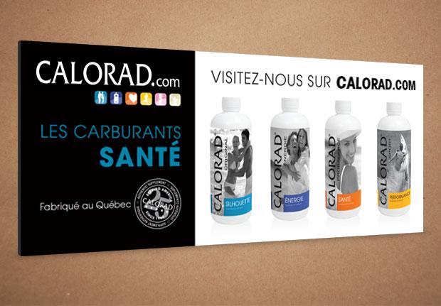 Calorad_6