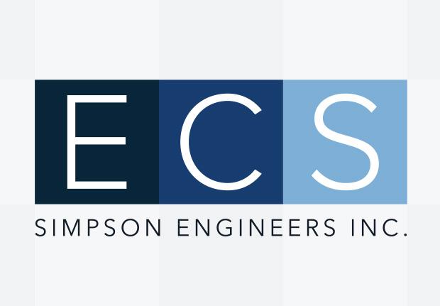 ECS_2