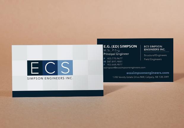 ECS_3