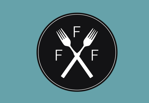 FatForkFactory_1