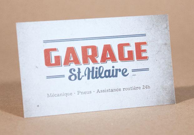 GarageSaintHilaire_1