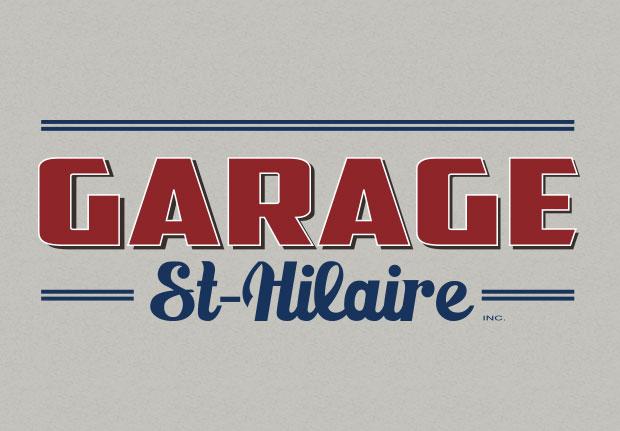 GarageSaintHilaire_2