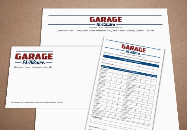 GarageSaintHilaire_3