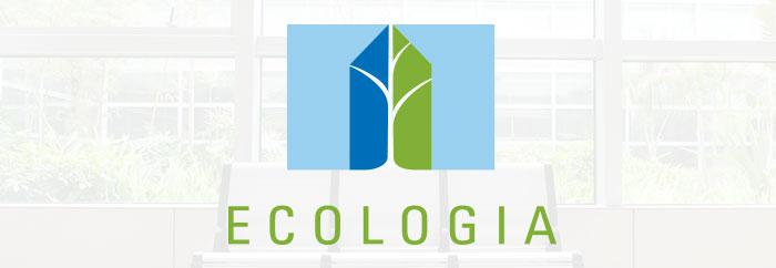 JL Ecologia lance son nouveau site Internet