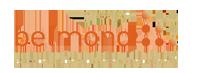 Logo_Belmond_NEW_FR---TM