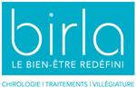 Logo_Birla_FR_web