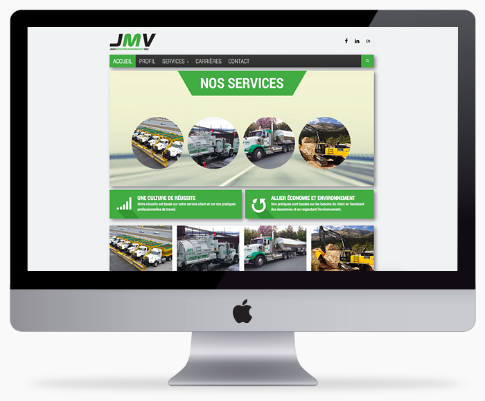 Mac_JMVINC
