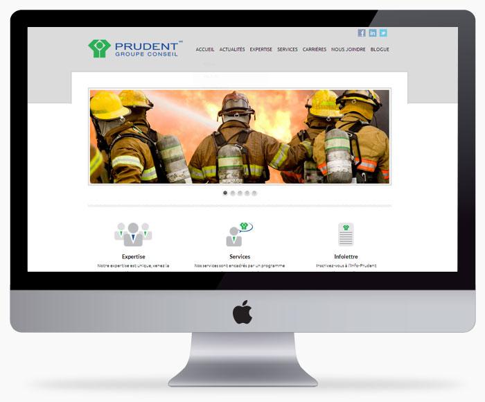 Mac_Prudent-Groupe-Conseil