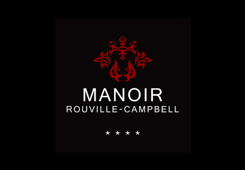 Manoir Rouville Campbell