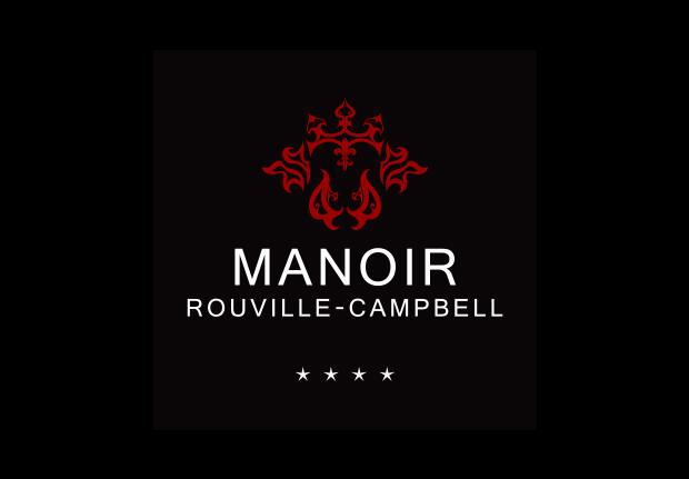 Manoir_1
