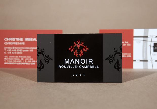 Manoir_3
