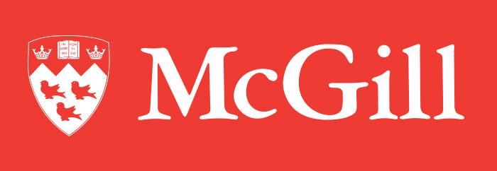 Discover McGill