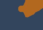 Polymeres-Tech_Logo-Pentone