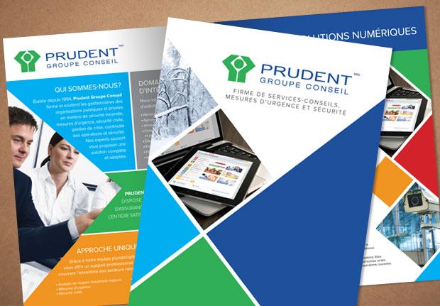 Prudent_portfolio_620x431_1