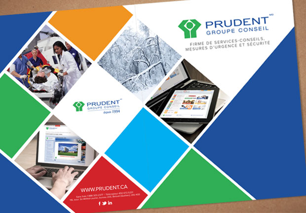 Prudent_portfolio_620x431_2