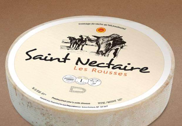 St-Nectaire_rousse
