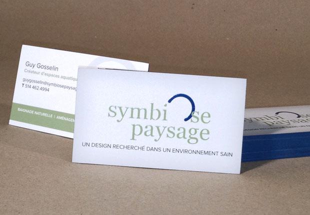 Symbiose_portfolio_620x431-2