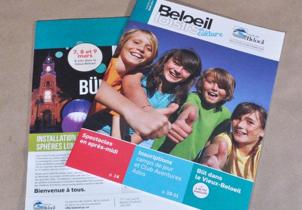 VilleBeloeil_6