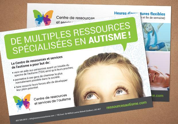 autisme_portfolio_620x431-4