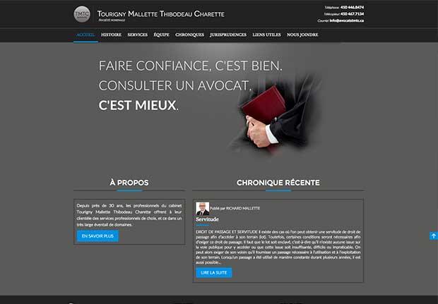 avocatstmtc_portfolio_620x431-1