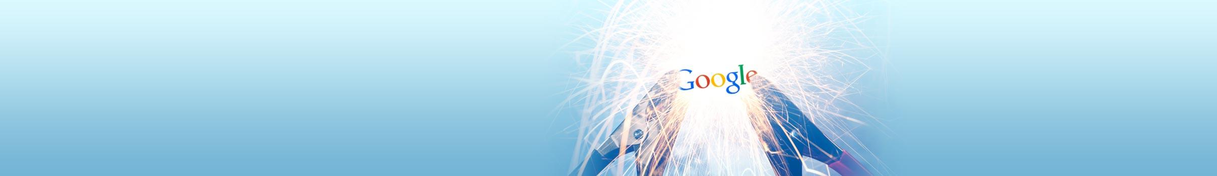 back_google