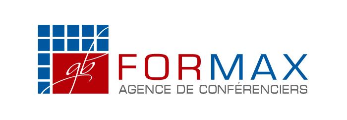 Formax se dote de nouveaux sites web