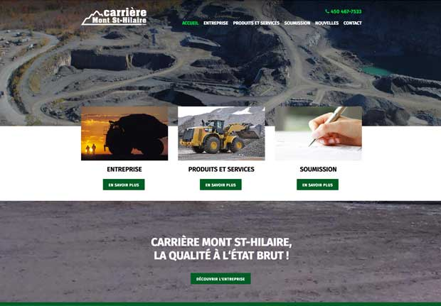 carriere_portfolio_620x431-1