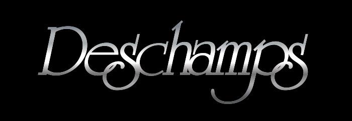 Deschamps Publicité télé 50 ans (2015)
