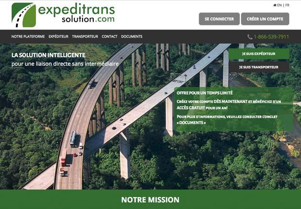 expeditrans_portfolio_620x431-1