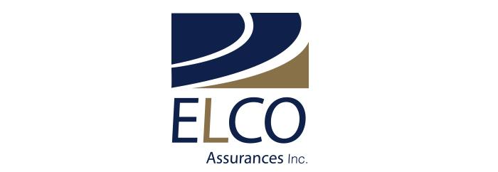 NOUVEAU MANDAT : ELCO ASSURANCES, MA SOUMISSION EN 3 CLICS
